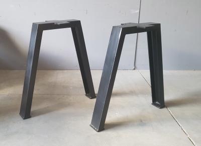 A-Gestell Metall
