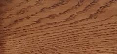 Hartwachsöl terra pigmentiert